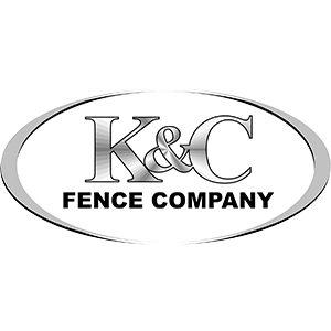 K&C Fence Company